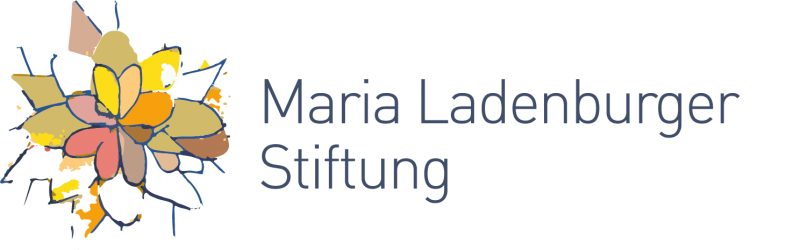 Maria Ladenburger-Stiftung