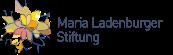 Maria_Ladenburger_Stiftung-Logo KLEIN